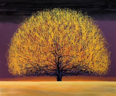 acrylic paint trees acrylic paintings of trees www imgkid the image