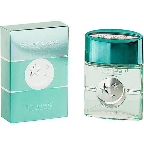 Harga Parfum Givenchy Pour Homme harga jual parfum silver light silver light