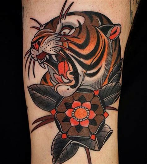 baltimore street tattoo hanover pa top 2436 ideas about book on