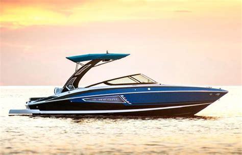 regal boat models regal new boat models basa s marine
