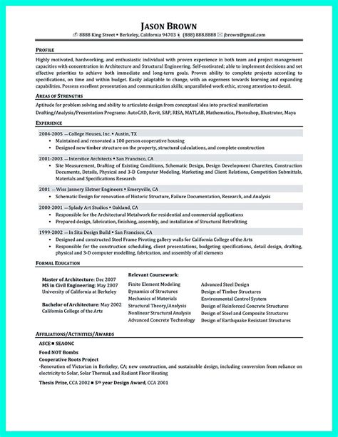 Construction Executive Sle Resume by Simple Construction Superintendent Resume Exle To Get Applied