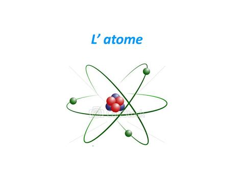 Definition For Proton by What Is The Definition For Proton Quarks Proton Electron