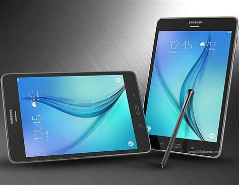 Samsung Galaxy Tab S2 Gsmarena samsung galaxy tab a 8 0 s pen pictures official photos