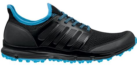 Sepatu Adidas Climacool For Mans 2 new adidas climacool mens spikeless golf shoes size color ebay