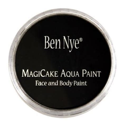 Weekend Roundup Lipstick Powder N Paint by Ben Nye Magicake Paints 0 77 Oz 22 Gm Clownantics