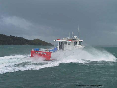 aluminium boat manufacturers new zealand boat manufacturers new zealand super yachts wellington nz
