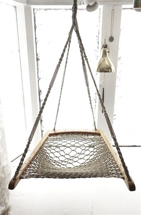 rope swing chairs 45 best retro food images on pinterest vintage food