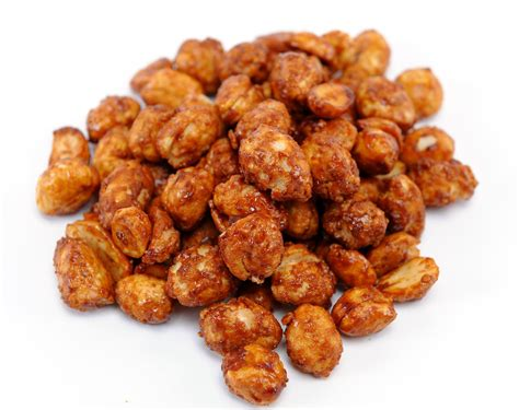 Butter Organic Fresh Salted Dan Unsalted 200g roasted peanuts