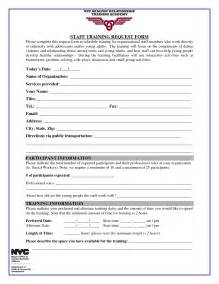request forms templates request form template pictures to pin on