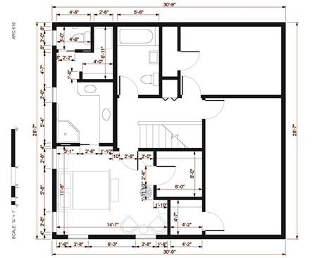 master bedroom floor plans addition other designed by brian cronin master suite addition floor plans minneapolis us arcbazar
