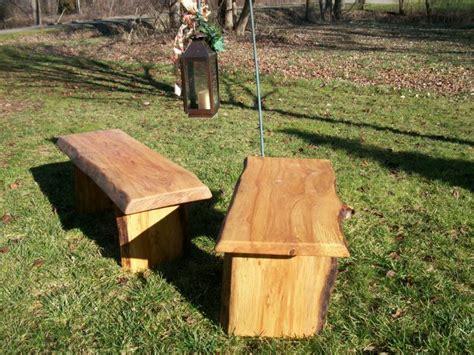 ikea garden bench bench design marvellous garden benches wooden garden benches wooden wooden garden