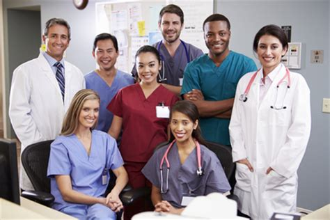 cultural diversity nursing cultural awareness in the workplace