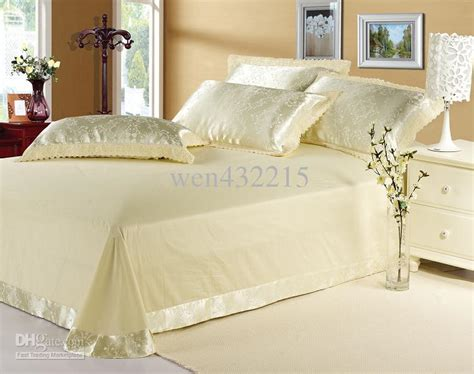 cheap bedroom sheet sets cheap sheets king luxury decoration bedding set with