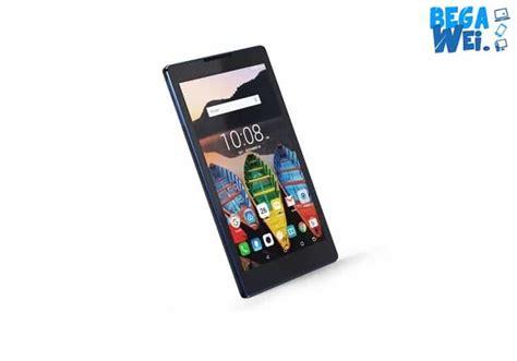 Tablet Lenovo Berapa harga lenovo tab3 8 dan spesifikasi april 2018
