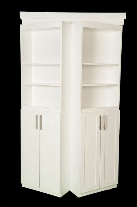 murphy door murphy door upgrades manufacturing facilities in the usa lowering prices upto 75 on all