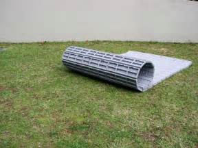 outdoor flooring over grass kwik n ezy canopy nz ltd portable flooring hire