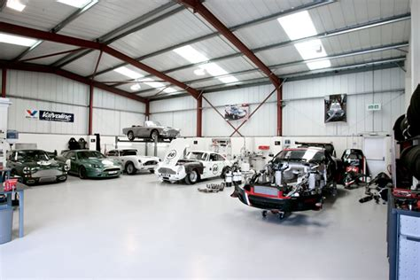 car workshop layout ideas facilities 187 22gt racing