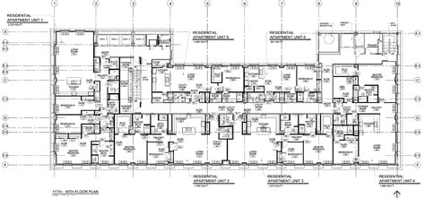 stanton glenn apartments floor plan stanton glenn apartments floor plan 47 st 301013 25