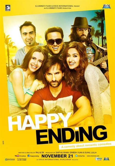 film one day ending happy ending hindi movie screening in australia