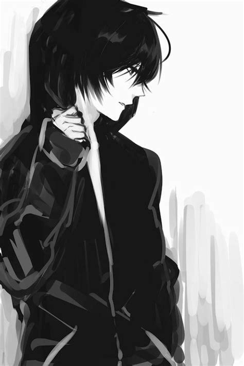 alan walker tired meaning 49 best images about anime manga boys on pinterest eyes