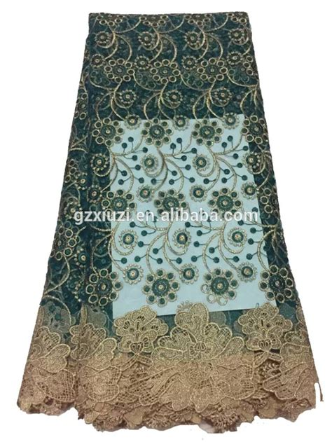 lace material asoebi 322 best good quality lace for asoebi images on pinterest