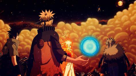 imagenes para fondo de pantalla naruto sasuke naruto tobirama minato and madara full hd fondo de