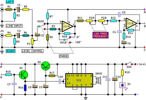 Kit Driver Power Lifier 150 Watt Stereo Plus Power Suplai dual capacitor c12 28 images the simplest audio lifier