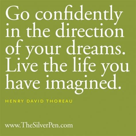 quotes thoreau quotes by thoreau on quotesgram