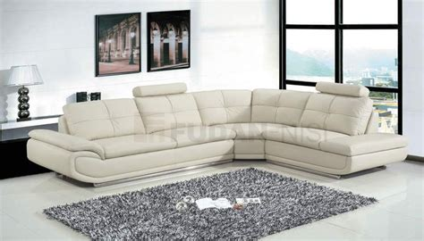 Leather Sofas Online India Sectional Sofas Sets Online Leather Sofa India