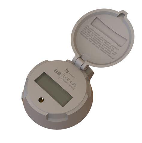 badger meter water meters flow instrumentation technologies flow instrumentation badger meter