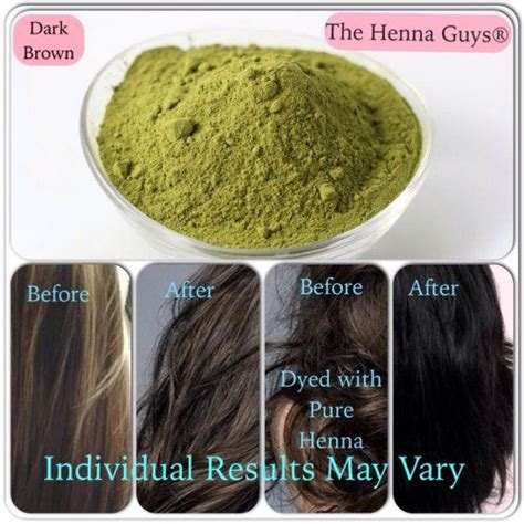 light brown henna hair dye 1000 images about tan skin light hair on pinterest kim