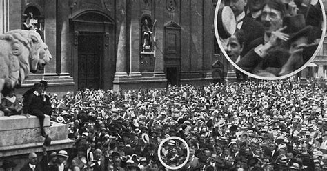 these 25 popular history events taken from different