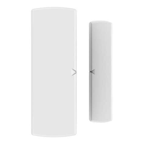 skylink wireless window and door sensor for net connected
