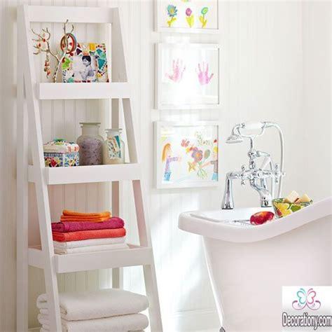 20 small bathroom decorating ideas diy bathroom decor on