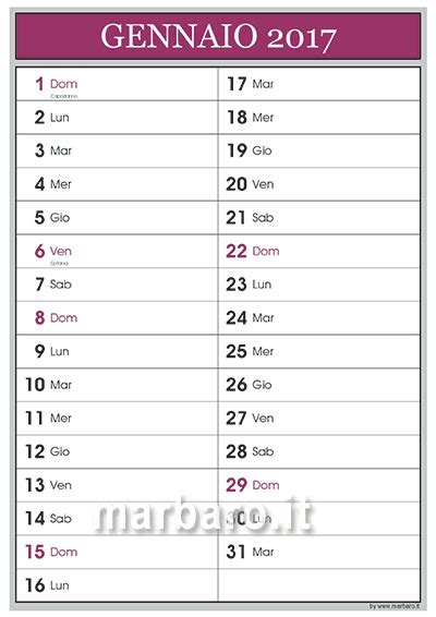 calendario 2016 mensile plan calendario mensile 2016 gratis calendar template 2018