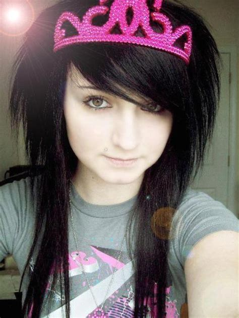 emo hairstyles to do at home short emo girl hairstyles hairstyle for women man