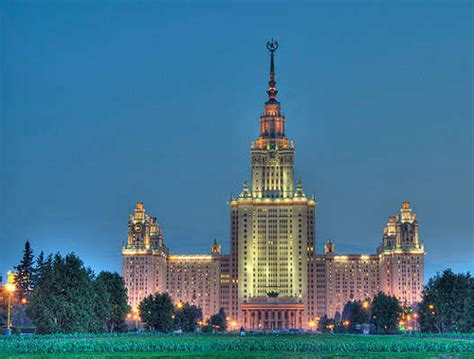 5 reasons to visit russia top 5 reasons you should visit russia uk studentuniverse