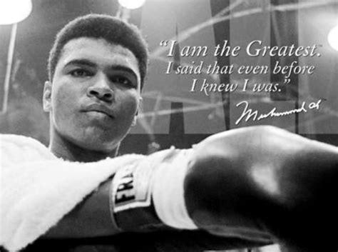 muhammad born died legendary boxer muhammad ali dead at 74 newsbite