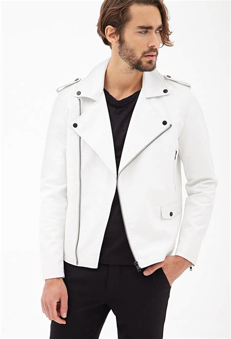 mens moto jacket 100 mens leather moto jacket i need it i want it