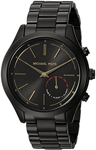 Discounted Watches ? 50% off or more!!! » BOGOMASH   BOGO Promotions and 50% Off Deals