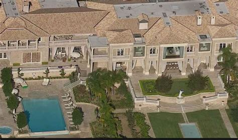 most expensive home in the world best mansions in the world
