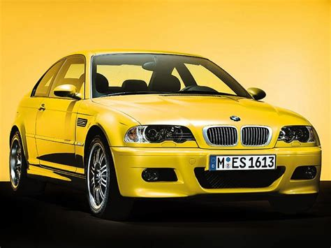 yellow cars yellow sports cars mr2 australia
