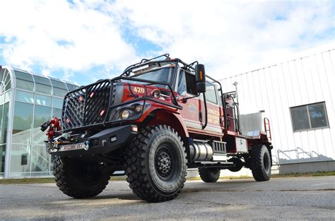 de truck 4x4 bulldog 4x4 high res wallpaper bulldog 4x4 firetrucks