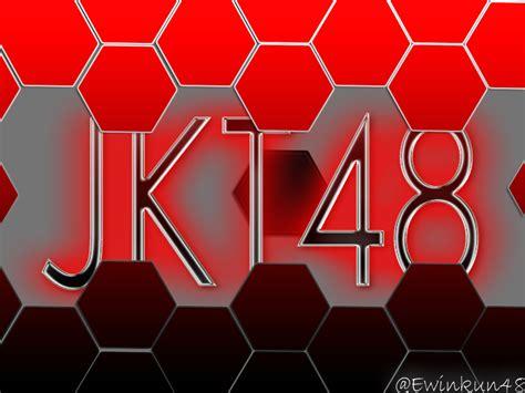 wallpaper keren jkt48 wallpaper keren jkt48 danforblog com