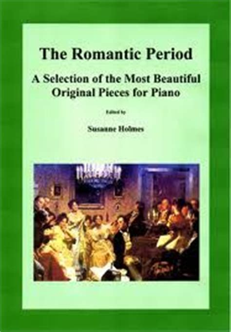 british women romantic poets 1789 1832 1000 images about the romantic period 1798 1832 on