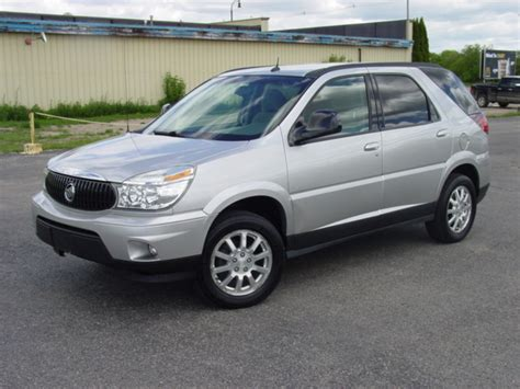 service manual 2007 buick rendezvous manual release key service manual best car repair