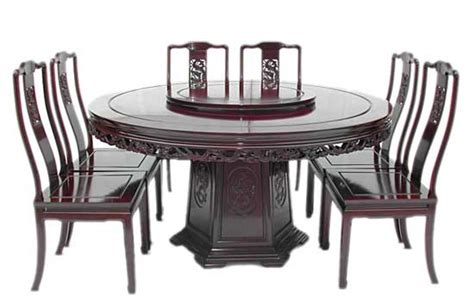 design dining table with 8 chairs
