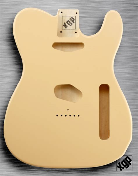 stron biz telecaster template for sale
