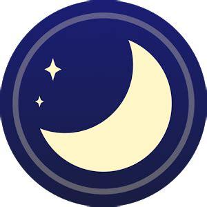 best blue light filter app blue light filter android icon uplabs