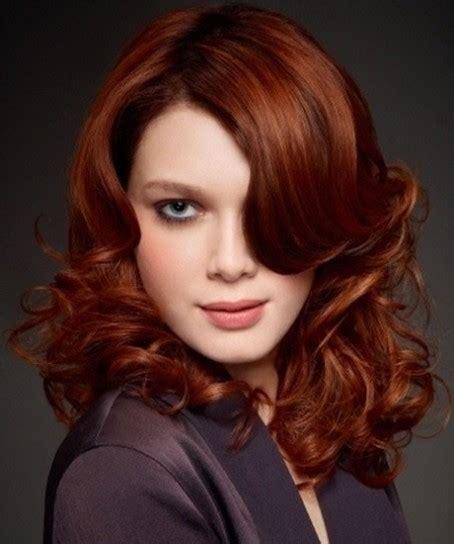 tintes para el cabello diferentes usos tipos y tonos de cabello rojo tintes cuidados y mejores tonos seg 250 n tu